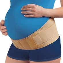 Бандажи для беременных